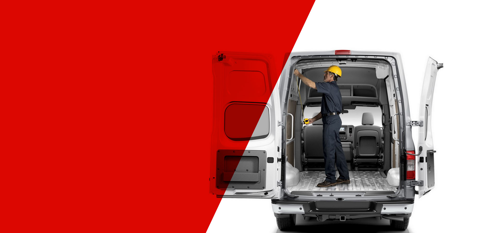 Farmbro | Commercial Vehicle Upfitting